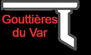 Gouttières du Var 83